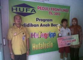 BDG-Ap-Celancang-Cirebon