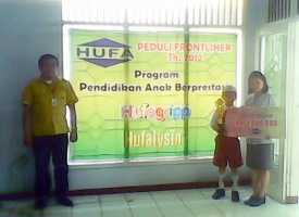 SBY-AP.PRIMA_BWI