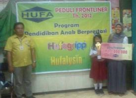 SBY-Ap-Bantar-_-mlg