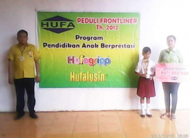 SBY-Ap-Bintang-Jwalita-Trengalek