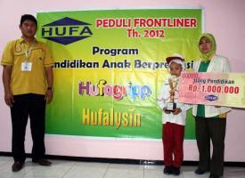 SBY-Ap-Pijar_Madiun