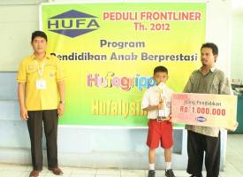 SBY-Ap-Sumber-waras_-Madiun