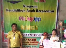 SBY-ap.sarinah_plinggo