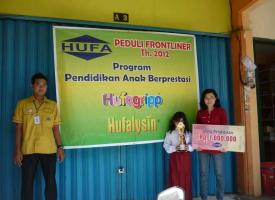SMG-Ap-Nusantara-Semarang