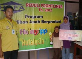 SMG-Ap-Restu-Banjarnegara