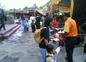 Surabaya Jatim Park