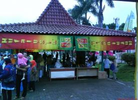Surabaya Manasik Magetan