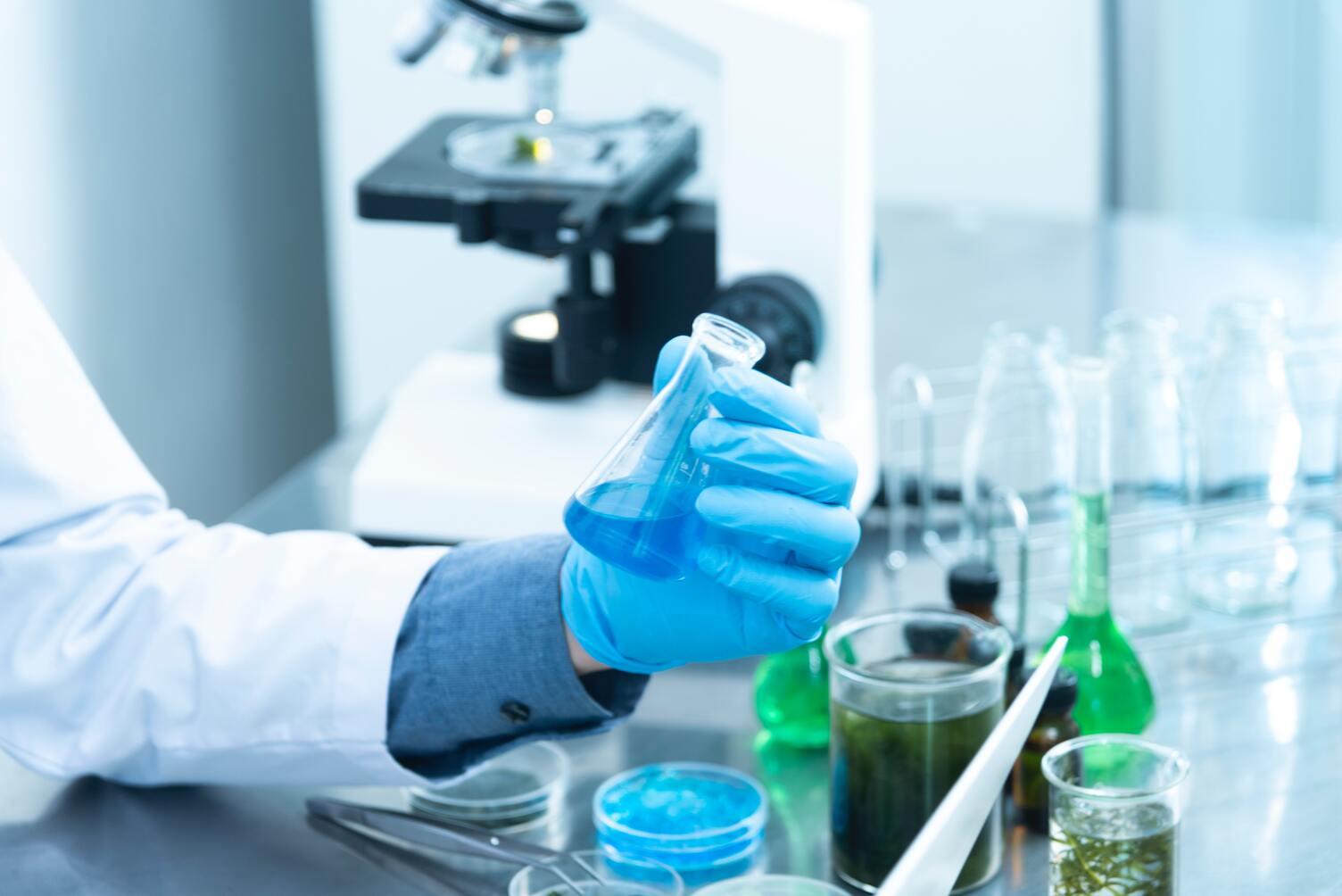 Virus Mers : Info, Gejala, dan Pencegahan